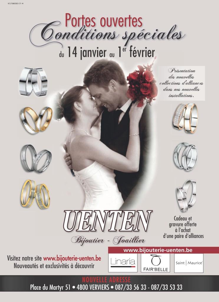 salon mariage janvier2014n_01
